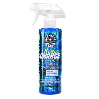 HydroCharge Ceramic Spray Sealant