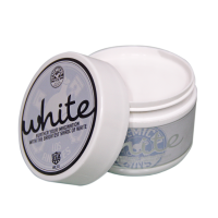 WHITE by CG Further your imagination-The Brightest Shade of White