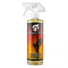 Ароматизатор Chemical Guys Stripper Scent Premium Air Freshener & Odor Eliminator AIR_069_16