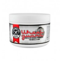 Термостойкий силант Wheel Guard Wheel and Rim Wax WAC315