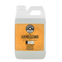 "ПРЕМИУМ ОЧИСТИТЕЛЬ ДЛЯ КОЖИ ""LEATHER CLEANER - COLORLESS & ODORLESS SUPER CLEANER "" SPI_208_64"