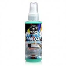 "Влагопоглотитель ""After Wash - Shine While You Dry Drying Agent, With Hybrid Gloss Technology "" CWS_801_04"