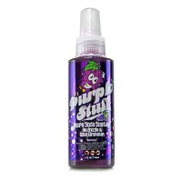 Ароматизатор Chemical Guys Виноград Purple Stuff Premium Air Freshener & Odor Eliminator AIR_222_04